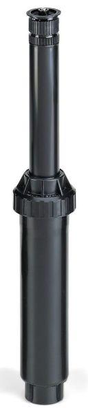 Variable Arc Pop-Up Spray Head, Plastic