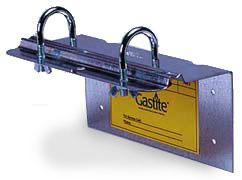 Manifold Mounting Kit