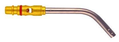 """5/16"""" Snap-In Welding Torch Tip - TARGET"""