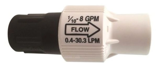 "3/4"" Pressure Regulator - FPT, 30 psi"