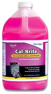 DA65919 4133-08 CAL-BRITE (PINK) ACIDIC