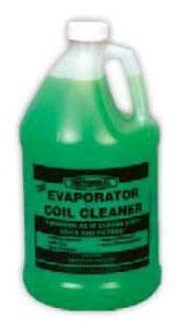 Evaporator Coil Cleaner