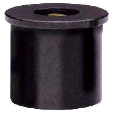 Spray Nozzle - Rainbird / Richdel / Weathermatic / Nelson, Full Circle Pattern, 4 GPM