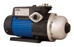 Horizontal Pressure Booster Pump