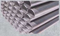 "1/2"" EMT Conduit, Galvanized Hot/Cold Rolled Steel"