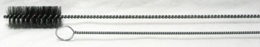 DA60455 14466 SCHAEFER WEIL MCLAIN BOILER