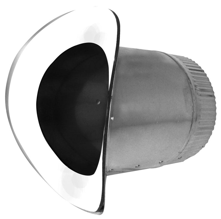5503850 ATTRP 6-10/20 RND TAKEOFF GASKET
