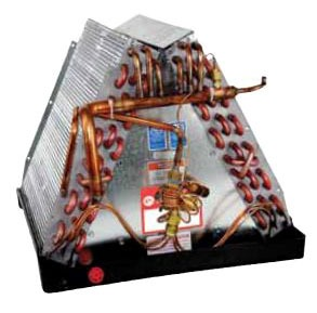 1.5 to 3 Ton Air Conditioner Coil - Revolv