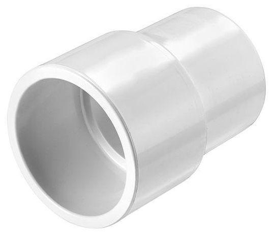 """1-1/2"""" PVC Pipe Extender"""
