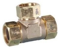 CSST Gas Pipe and Fittings