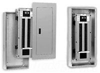SIEM WP44 ENCLOSURE NEMA-3R