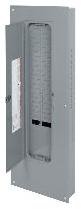SQD HOM4080L225PGC HOM INDR 225A ML