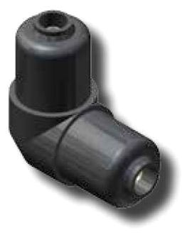 """3259-51-1013-00 3/4"""" IPS CONSTAB GAS PIPE ID SEAL 90 ELL"""