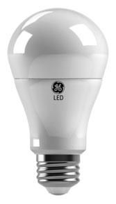 GEL 69133 LED10DA19/840