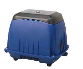 DBMX100-101 GAST LINEAR COMPRESSOR HP-100