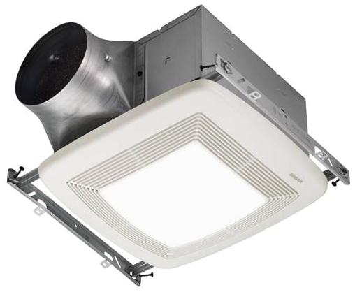 7226050 XB80L 80 CFM ULTRA LIGHT/FAN