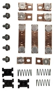 C-H 6-35-2 SIZE-3 CONTACT KIT
