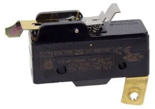 (INTERMATIC) 133T700A MICRO SWITCH FOR T8800 AND R8800 SERIES