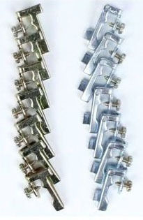 156T2548A TRIPPERS 7 SETS (ON / OFF) FOR T7400 AND T7800 SERIES
