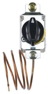 178T24 FREEZE PROTECTION THERMOSTAT