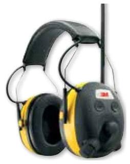 3MAS 90541-DV EARMUFF