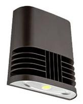 LIT OLWX1-LED-40W-40K LIT LED WALL MOUNT 40W 4000K 120-277V *225G36