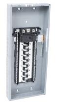 SQD HOM3060M200PC HOM INDR 200A MB