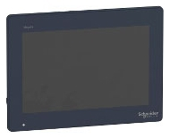 Advanced Touchscreen Display