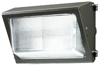 ATL WLM43LED 43W LED WL LIGHT
