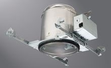 CLI E7ICATNB DOWNLIGHT HSG