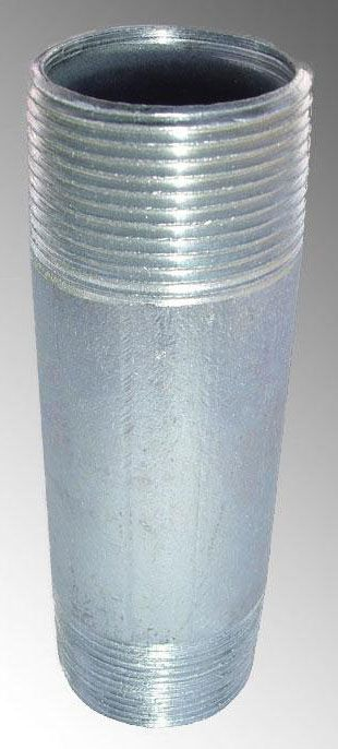 CONDUIT 1/2X2-1/2-GALV-NIP NIPPLE