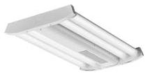 LIT IBG-15L-MVOLT LIT LED HIGHBAY 4000K 15000 LUMEN GEN DIST 0-10V DIMMING 120-277V *240KNP