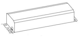 RS2S110TPI MAG BALLAST (2) 96