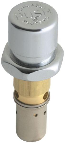 Ceramic Left/Right Hand Faucet Operating Cartridge