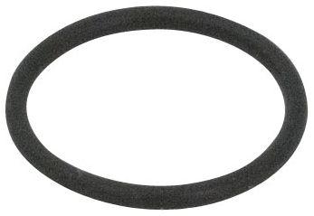 Faucet O-Ring