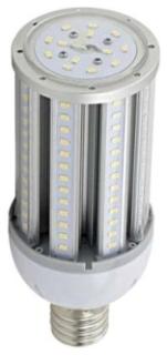 EIKO 08773 LED36WPT40KMOG-G5 36W LT FX