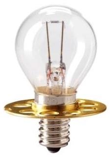 EIKO (41340) 6V 4.5A S-11 E-14 SLIT LAMP 366 HAAG-STREIT 900-930