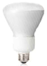 TCP 4R3016TD-41K TCP 16W R30 4100K DIMMABLE FLUOR LAMP