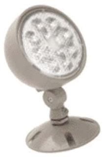 lit ELA-B-T-QWP-L0304 (M12) LIT REMOTE HEAD