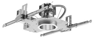 lit EVO-30/15-4-MWD-MVOLT-EZ1-HSG LIT