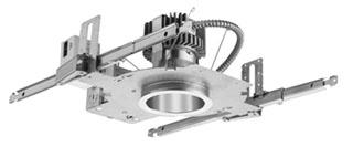 lit EVO-40/10-6-MWD-MVOLT-EZ1-HSG LIT LED 6