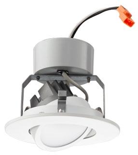 lit 4G1-MW-LED-40K-90CRI LIT 4