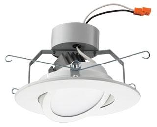 LIT 6G1-MW-LED-30K-90CRI LIT 6