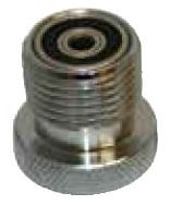 Hole Cutter Bearing