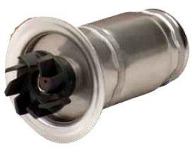 1/40 HP, Circulator Pump Cartridge Assembly