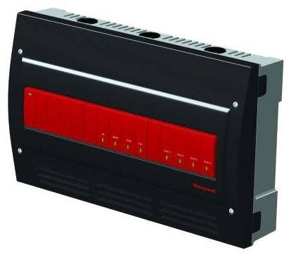 1094000 AQ25042B BOILER CONTROLLER W/DHW