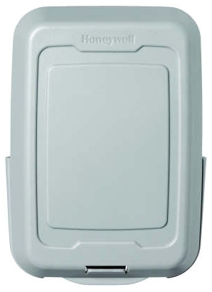 Honeywell C7089R1013 Wireless Outdoor Temperature and Humidity Sensor