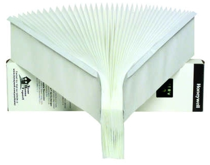 Honeywell FC2200A1009 Replacement Filter for Space-Guard 2200
