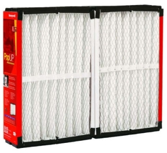 Honeywell POPUP2200 POPUP Replacement Filter for Space-Guard 2200