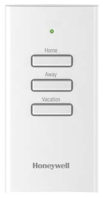 2324760 REM1000R1003 WIRELESS ENTRY/EXIT REMOTE